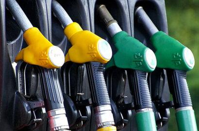 Война Кабмина и АЗС: в крупных сетях сообщили о прекращении реализации премиального топлива | Корабелов.ИНФО