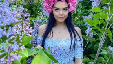 В Николаеве разыскивают 14-летнюю девушку