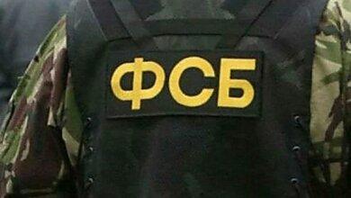 В Крыму оккупанты приговорили украинского студента к году тюрьмы за «экстремизм» | Корабелов.ИНФО