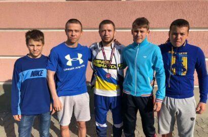 Игорь Курочкин