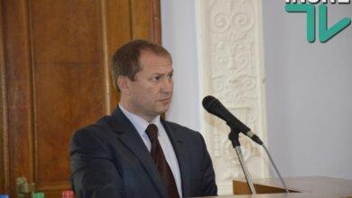 Горсовет назначил Юрия Степанца заместителем мэра Николаева | Корабелов.ИНФО