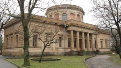 Ни один исторический объект Николаевщины не попал в госпрограмму «Большая реставрация»   Корабелов.ИНФО