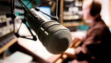 7 мая - Международный День радио. События дня в истории | Корабелов.ИНФО