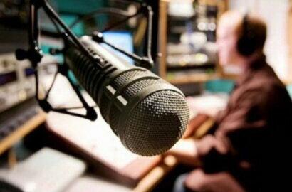 7 мая - Международный День радио. События дня в истории   Корабелов.ИНФО
