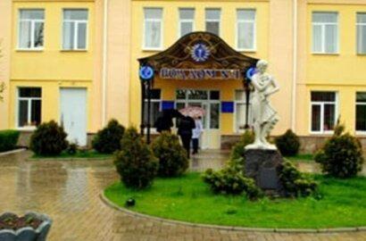 В Николаеве из-за COVID-19 умерла роженица, ребенка спасли | Корабелов.ИНФО