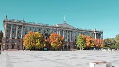 Экономия превысит 100 миллионов: в Николаеве предлагают на треть сократить число чиновников мэрии | Корабелов.ИНФО image 3