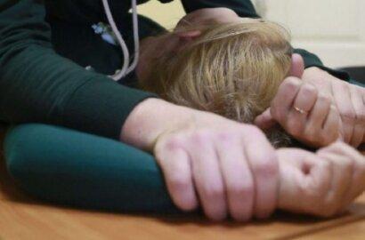 В Николаевской области мужчина увез за село 12-летнюю подружку дочери, напоил и изнасиловал   Корабелов.ИНФО