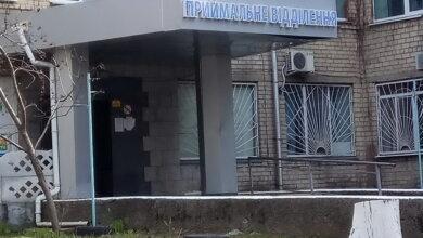 COVID на Николаевщине: 253 новых случая, 5 смертей за сутки | Корабелов.ИНФО