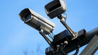 В ближайшее время в Николаеве заработает девять камер автофиксации скорости автомобилей | Корабелов.ИНФО