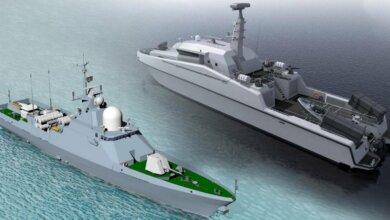 Эксперты из Великобритании оценили, могут ли на «Океане» и других заводах Николаева строить корабли
