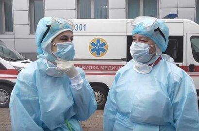 COVID на Николаевщине: 5 смертей за сутки и 285 новых случаев | Корабелов.ИНФО