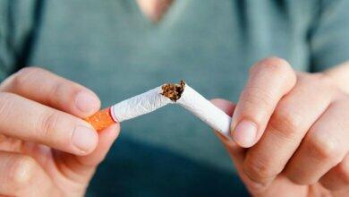 Николаевцы в 2020 году бросали курить чаще, чем в среднем по Украине | Корабелов.ИНФО