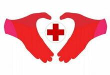 День красного креста