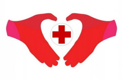 8 мая - Международный день Красного Креста и Красного Полумесяца | Корабелов.ИНФО