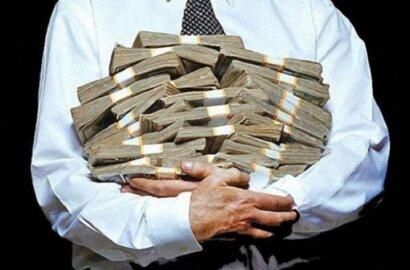 На Николаевщине официально проживает 92 миллионера   Корабелов.ИНФО