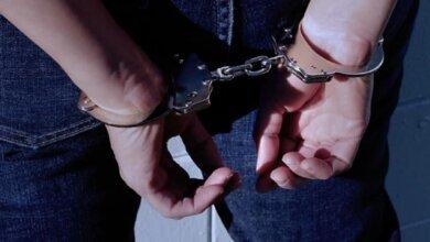 Разбой, вымогательство, наркотики, оружие, похищение людей: в Николаеве будут судить группу таксистов | Корабелов.ИНФО