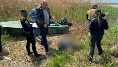 В Николаеве нашли тело исчезнувшего бизнесмена Полякова | Корабелов.ИНФО