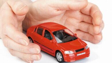 Почему каждому автомобилисту нужна автоцивилка? | Корабелов.ИНФО