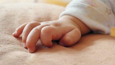 Жительница Николаева родила девочку и оставила в ванной, прикрыв вещами | Корабелов.ИНФО