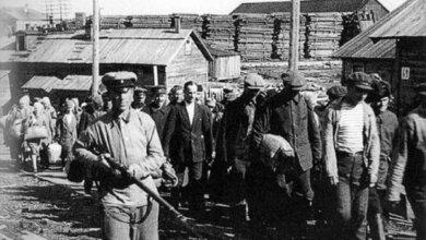 При СССР на Николаевщине репрессировали более 28 тысяч человек | Корабелов.ИНФО