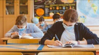 «Переформатирование» школ Николаева откладывается до 2027 года | Корабелов.ИНФО