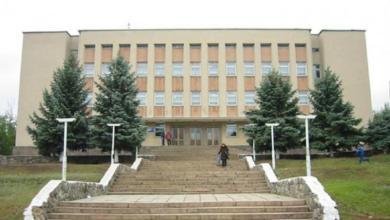 Николаеву могут отдать здание школы в Корабельном районе, которое город годами арендует | Корабелов.ИНФО