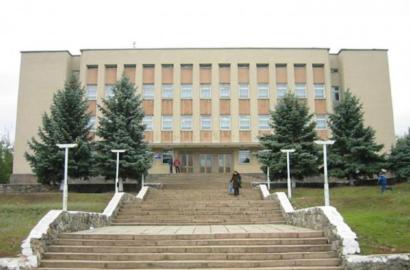 Николаеву могут отдать здание школы в Корабельном районе, которое город годами арендует   Корабелов.ИНФО