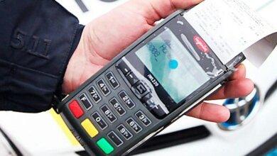 МВД хочет процентом от штрафа поощрять водителей, сообщающих о нарушителях ПДД | Корабелов.ИНФО