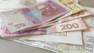 Кабмин упростил процедуру получения субсидий | Корабелов.ИНФО