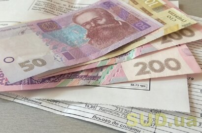 Кабмин упростил процедуру получения субсидий   Корабелов.ИНФО