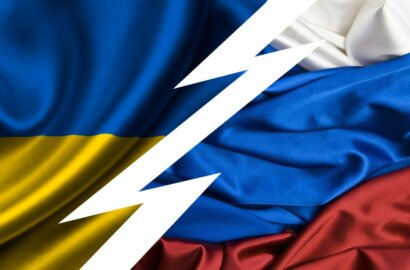 Росія вибула з трійки лідерів серед країн зовнішньої торгівлі України | Корабелов.ИНФО image 2