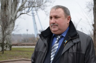 Экс-губернатор Николаевщины Романчук выступил в суде с последним словом | Корабелов.ИНФО image 2