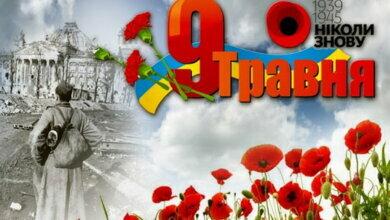 9 мая - День Победы над нацизмом во Второй мировой войне, второй День памяти и примирения | Корабелов.ИНФО