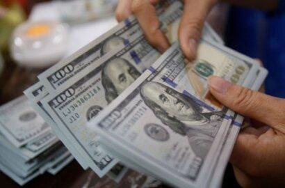 Детектива полиции в Николаеве подозревают в получении $1500 взятки   Корабелов.ИНФО