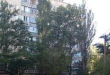 пр. Корабелов, 6 в Николаеве