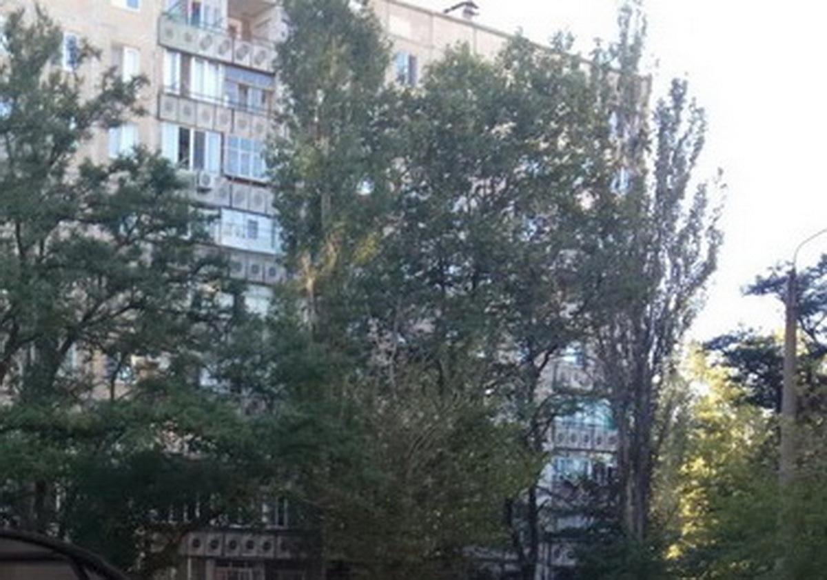 «Беспредел»: жильцы многоэтажки в Корабельном районе — трое суток без газа