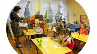 видео-наблюдение в детских учреждениях