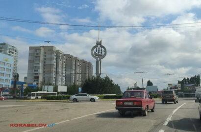 Николаев 2021
