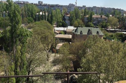 дом Сенкевича