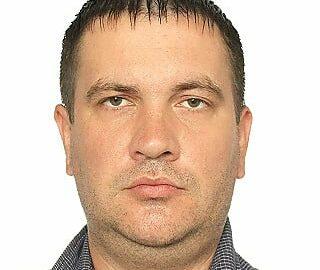 Юрий Сакара