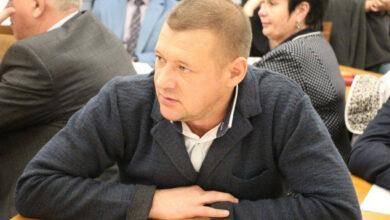 Григорий Патока