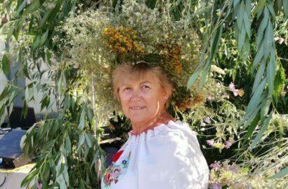 Ивана Купала в Галицыново 2021
