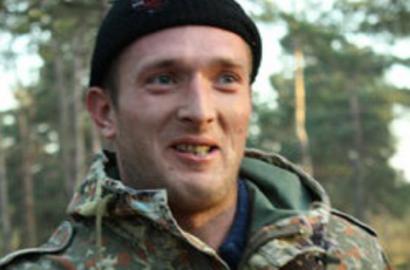 Сергей Простяков