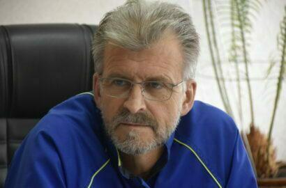 Владимир Красноярский