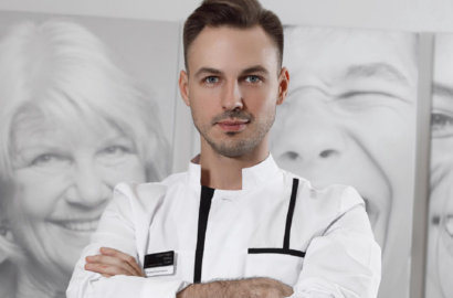 Роман Васильев