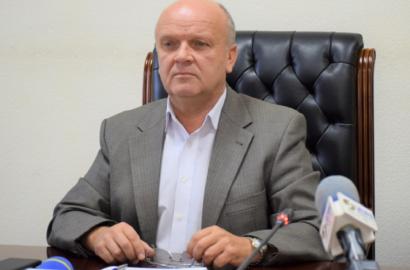 Евгений Гладков