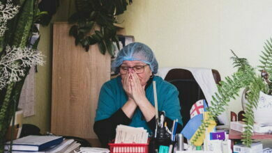 автор фото - Е. Малолетка (UNICEF Ukraine)