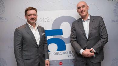Евгений Мецгер и его пресс-секретарь Владимир Пикалов