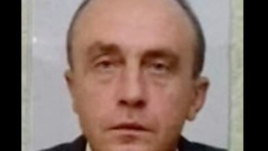 Юрий Литовченко