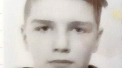 Максим Опалко